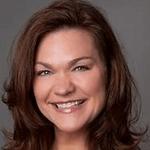 Kundenbild - Sandra Bitter