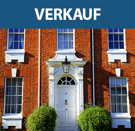 Haus Verkaufen in Königs Wusterhausen