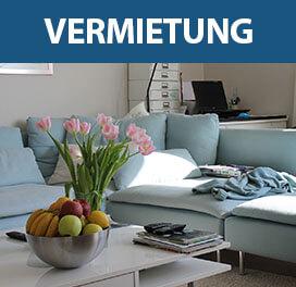 Vermietung in zossen und Königs Wusterhausen