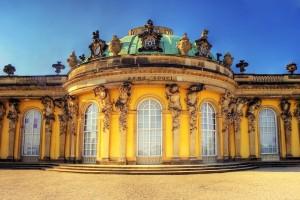 Immobilienmakler Potsdam