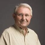 Dr. Herrmann Hubert