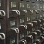 Objektunterlagen Immobilienkauf