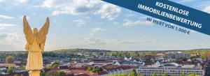 günstige Immobilienbewertung Potsdam