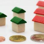 Bausparvertrag-Gebühren