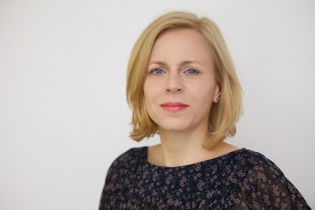 Anna-Katharina Gerson