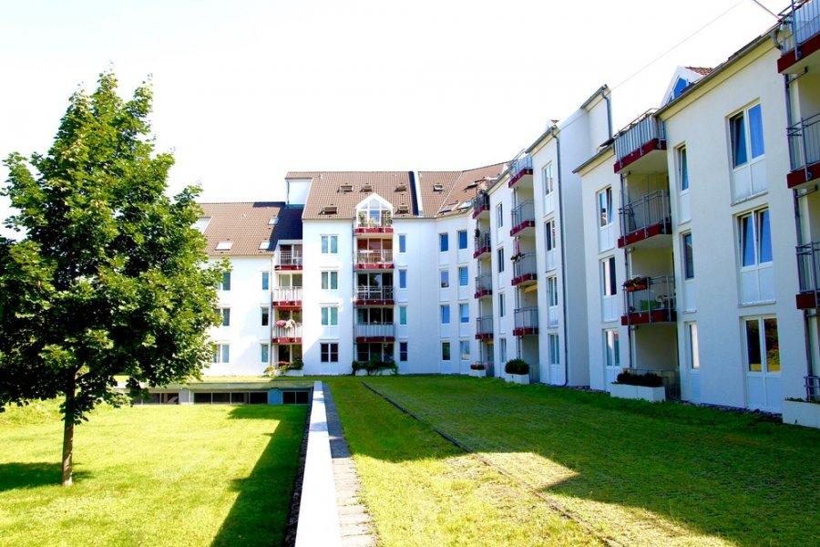 Etagenwohnung In K 246 Nigs Wusterhausen 60 M 178