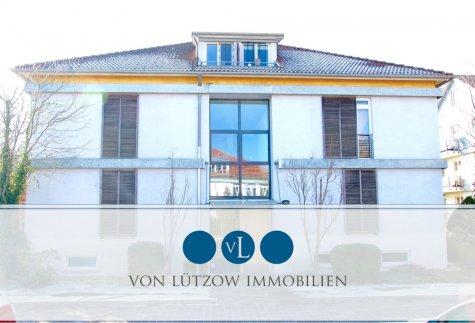 Rarität – Potsdam Golm – 1-Raum-Wohnung mit Balkon – vermietet – Bestlage – Stellplatz, 14476 Potsdam / Golm, Etagenwohnung
